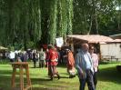 2010 Mittelalterlich Phantasie Spectaculum - Speyer :: 019_mittelalterlich_phantasie_spectaculum_outtake