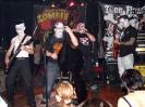 038_Halloween-Psycho-Attack_30-10-2010_Cafe-Wagner_Thee-Flanders