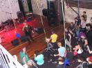 048_drop_dead_festival_2008_Schwefelgelb_GER
