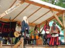 2010 Mittelalterlich Phantasie Spectaculum - Speyer :: 160_mittelalterlich_phantasie_spectaculum_metusa