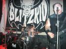 26.04.2007 Blitzkid und The Fright @ Uni-kum Erfurt :: 20_blitzkid