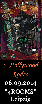 Hollywood_Rodeo_V_06.09.14