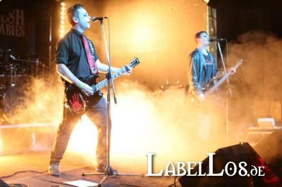 005_from-hell-erfurt_2013-05-10_holy-madness