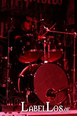 006_from-hell-erfurt_2013-05-10_holy-madness