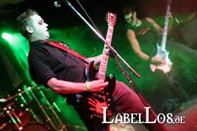 007_from-hell-erfurt_2013-05-10_holy-madness