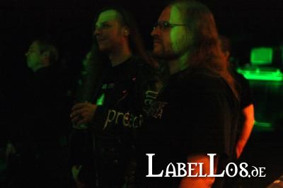 013_from-hell-erfurt_2013-05-10_outtake