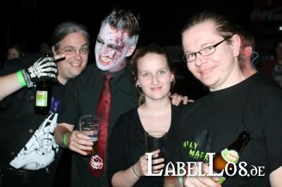 026_from-hell-erfurt_2013-05-10_outtake
