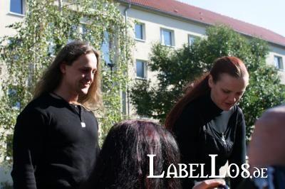143_campus-noir-2013_besucher-fruehstueck