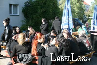 157_campus-noir-2013_besucher-fruehstueck