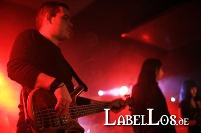 026_dark-spring-festival-2014_red-sun-revival