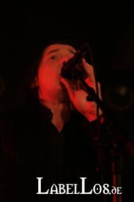 031_dark-spring-festival-2014_red-sun-revival