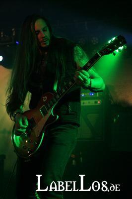 032_dark-spring-festival-2014_red-sun-revival