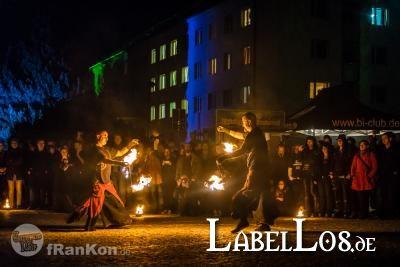 079_campus-noir-2015_freaks-on-fire_frankon