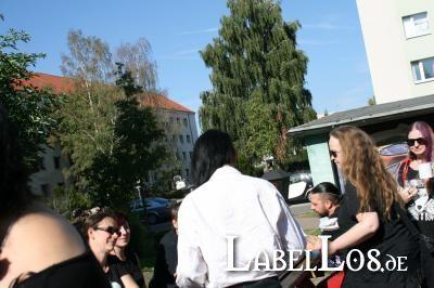 105_campus-noir-2016_schwarzer-brunch_labellos-de