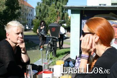 110_campus-noir-2016_schwarzer-brunch_labellos-de