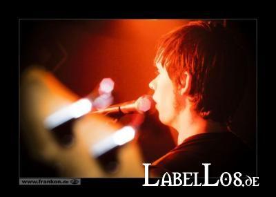 Late_Autumn_055