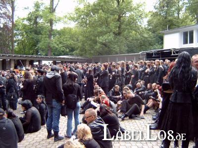 wgt2006_01_parkbuehne
