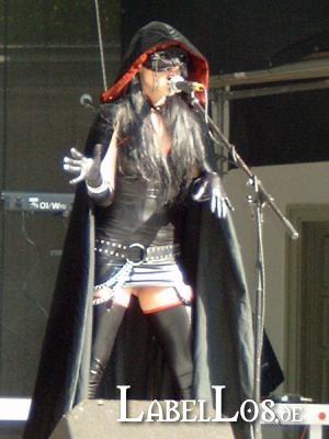 wgt2006_02_theatres_des_vampires