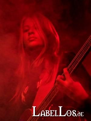 011_Masters_of_Dark_Fire