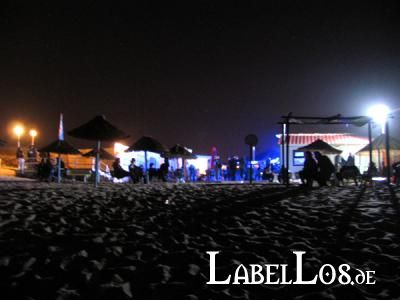 006_Outtake_Drop_Dead_Festival_Beach_Party_Hula_Hula_Club