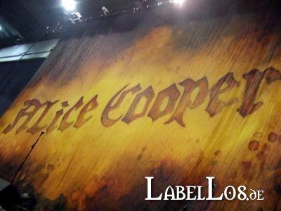 035_alice_cooper