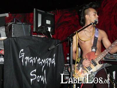 01_Ghost_Dance_06-03-2009_ Graveyard_Soul