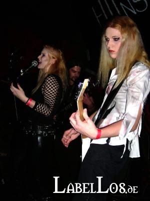 18_Ghost_Dance_06-03-2009_HIInsane