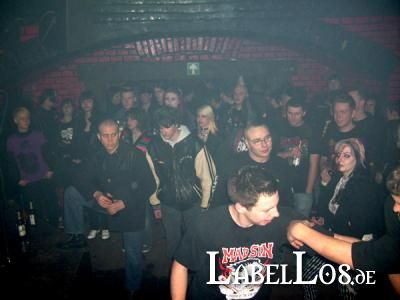 020_2009-03-07_Torgau