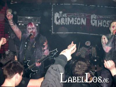 035_The-Crimson-Ghosts_2009-03-07_Torgau