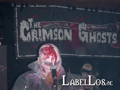 036_The-Crimson-Ghosts_2009-03-07_Torgau