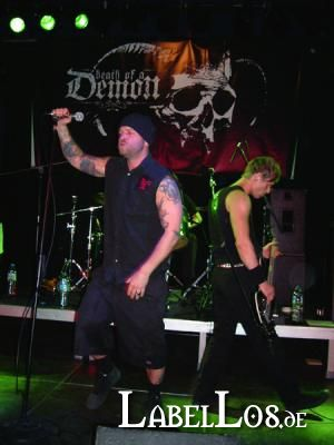 04_Death_Of_A_Demon
