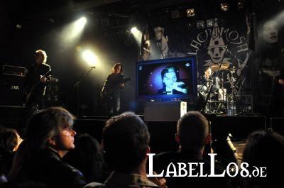 008_Lacrimosa
