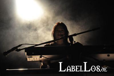 009_Lacrimosa