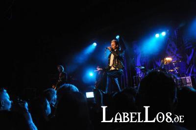 011_Lacrimosa