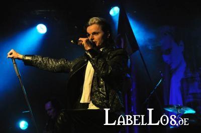 012_Lacrimosa