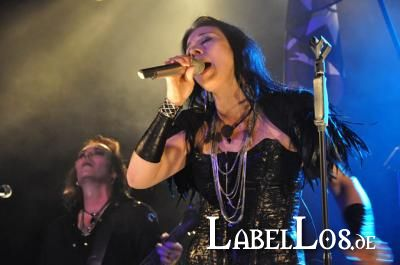 016_Lacrimosa
