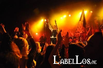 021_Lacrimosa