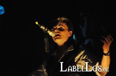 023_Lacrimosa