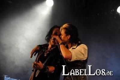 028_Lacrimosa