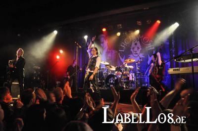 032_Lacrimosa