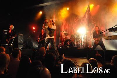 035_Lacrimosa