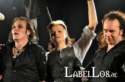 037_Lacrimosa