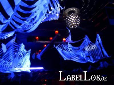TOTENKUSCHELN_Halloween_24-10-2009_Ilmenau_001