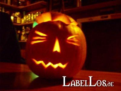 TOTENKUSCHELN_Halloween_24-10-2009_Ilmenau_005