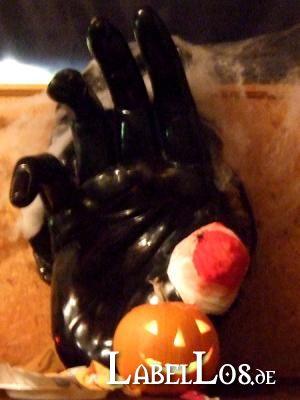 TOTENKUSCHELN_Halloween_24-10-2009_Ilmenau_009