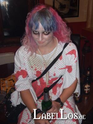 TOTENKUSCHELN_Halloween_24-10-2009_Ilmenau_013
