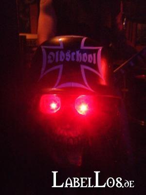 TOTENKUSCHELN_Halloween_24-10-2009_Ilmenau_017