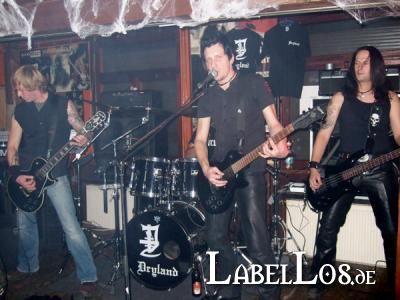 TOTENKUSCHELN_Halloween_24-10-2009_Ilmenau_020_Dryland