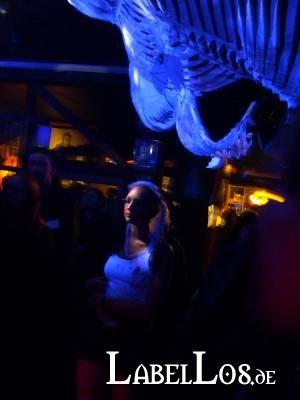 TOTENKUSCHELN_Halloween_24-10-2009_Ilmenau_041