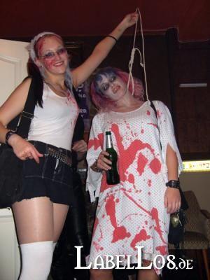 TOTENKUSCHELN_Halloween_24-10-2009_Ilmenau_045